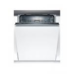 Посудомоечные машины BOSCH SMV25AX00E