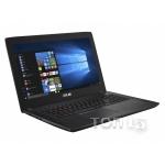Ноутбуки ASUS FX53VD-RH71
