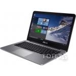 Ноутбуки ASUS VIVOBOOK E403NA-US04