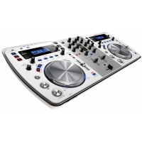 DJ система (все-в-одном)