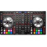 DJ контроллер PIONEER DDJ-SX2
