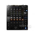 DJ микшер PIONEER DJM-750MK2 FOR APPLE DEVICES