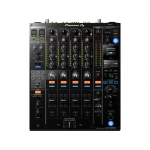 DJ микшер PIONEER DJM-900NXS2