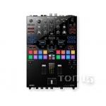 DJ микшер PIONEER DJM-S9