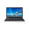 Ноутбуки ACER EXTENSA EX2519-C4XE (NX.EFAEU.041)