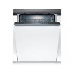 Посудомоечные машины BOSCH SMV24AX00E