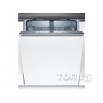 Посудомоечные машины BOSCH SMV45GX02E