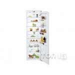 Холодильники LIEBHERR IKB3520