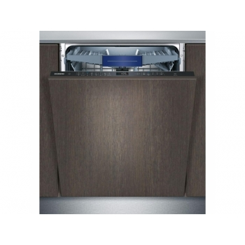 Посудомоечные машины SIEMENS SN658D02ME