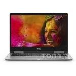 Ноутбуки DELL INSPIRON 13 7373 (i7373-47XW3L2) (i5-8250U / 8GB RAM / 256GB SSD / INTEL UHD GRAPHICS 620 / FHD / TOUCH / WIN 10)