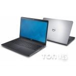 Ноутбуки DELL INSPIRON 15 5000 SERIES (5570) (i7-8550U / 8GB RAM / 128GB SSD +1TB HDD / HD GRAPHICS / FHD / WIN 10)