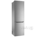 Холодильники LG GW-B499SMGZ
