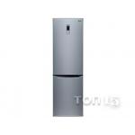Холодильники LG GW-B509SLQM