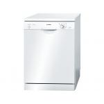 Посудомоечные машины BOSCH SMS24AW00E