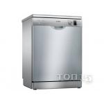 Посудомоечные машины BOSCH SMS25AI03E