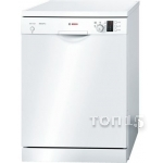Посудомоечные машины BOSCH SMS25AW02E