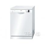 Посудомоечные машины BOSCH SMS25CW01E