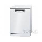 Посудомоечные машины BOSCH SMS46GW04E