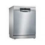 Посудомоечные машины BOSCH SMS46KI04E