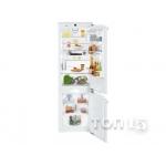 Холодильники LIEBHERR ICN3386