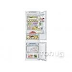 Холодильники SAMSUNG BRB260089WW
