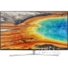 Телевизоры SAMSUNG UE55MU8000UXUA