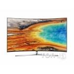 Телевизоры SAMSUNG UE55MU9000UXUA