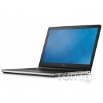 Ноутбуки DELL INSPIRON 17 5770 (i5770-5463SLV-PUS) (i5-8250U / 8GB RAM / 1TB HDD / HD GRAPHICS / HD+ / WIN 10)