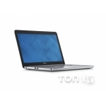 Ноутбуки DELL INSPIRON 15 7000 SERIES (7573) (i5-8250U / 8GB RAM / 256GB SSD / INTEL UHD GRAPHICS / FHD / TOUCH / WIN 10)
