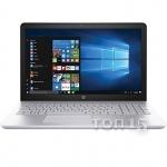Ноутбуки HP PAVILION 15-CC563ST (1KU36UA)