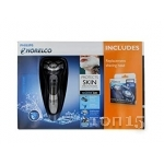Бритвы PHILIPS NORELCO AT880/43