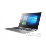 Ноутбуки LENOVO YOGA 720-13IKB (81C3005SUS)