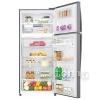 Холодильники LG GN-H702HMHZ