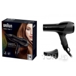 Фены BRAUN SATIN HAIR HD780