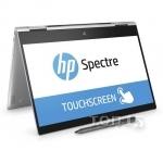 Ноутбуки HP SPECTRE 13-AE052NR X360 (2LV00UA)