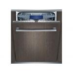 Посудомоечные машины SIEMENS SN636X03ME