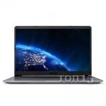 Ноутбуки ASUS VIVOBOOK F510UA (F510UA-AH51)