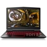 Ноутбуки LENOVO LEGION Y520-15IKBA 80WY000NUS