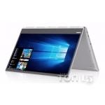 Ноутбуки LENOVO YOGA 920-13IKB 80Y70063US