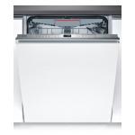 Посудомоечные машины BOSCH SMV68MX03E