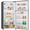 Холодильники LG GR-H802HMHZ
