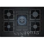 Варочные поверхности SIEMENS EP7A6QB90