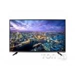 Телевизоры BRAVIS LED-32E2001 BLACK