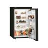 Холодильники LIEBHERR TB1400