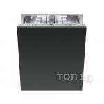 Посудомоечные машины SMEG ST523