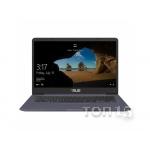 Ноутбуки ASUS S406UA-BM151T