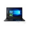Ноутбуки LENOVO IDEAPAD 110-15 (80T70036RA)