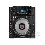 DJ мультиплеер PIONEER CDJ-900NXS