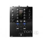 DJ микшер PIONEER DJM-S3
