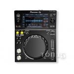DJ мультиплеер PIONEER XDJ-700